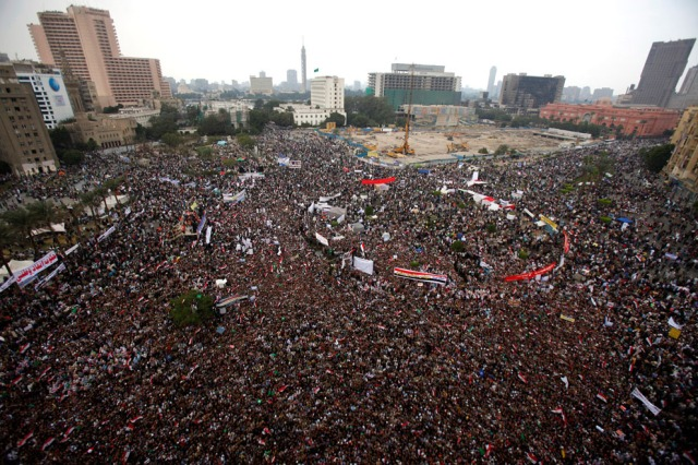 Tahrir 11 22 11